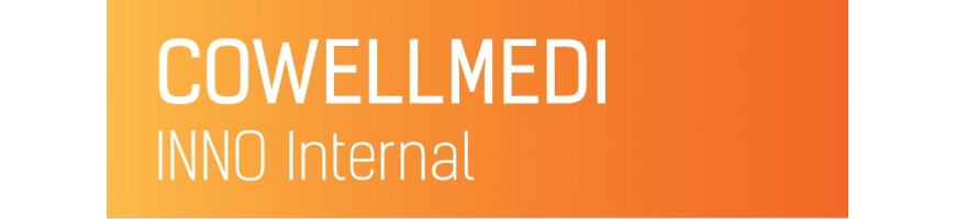 COWELLMEDI INNO Internal